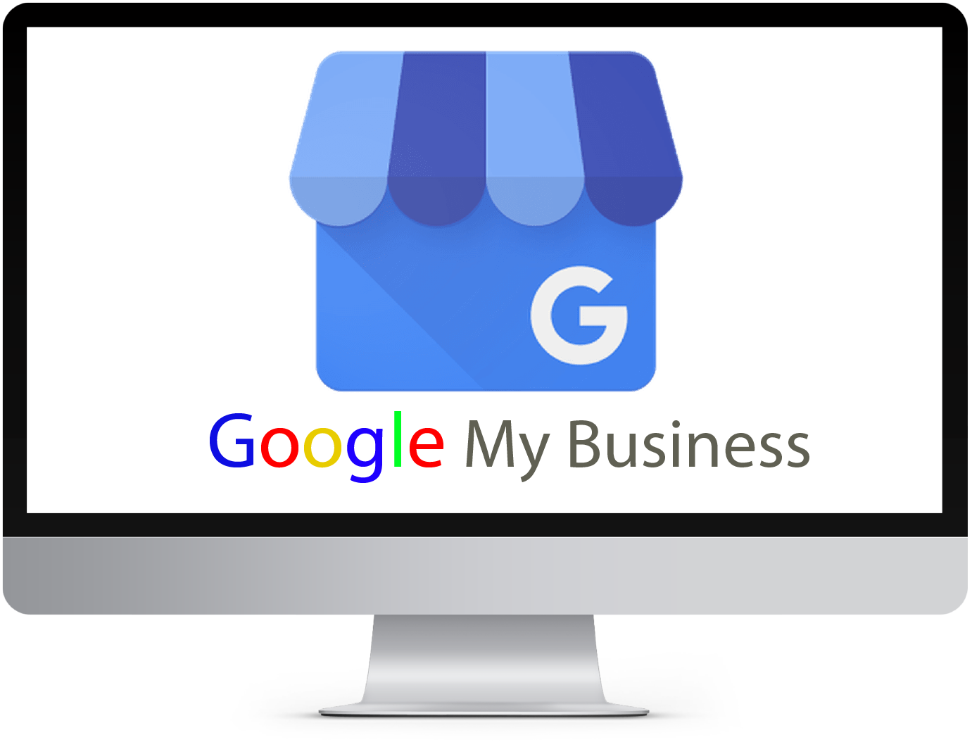 GMB google my business